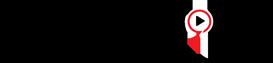 partners-logo